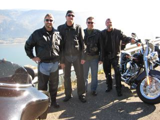 skamania group ride