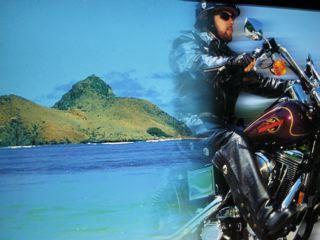 island_ride