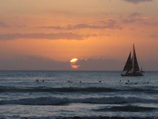 sunset_oahu