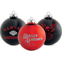 hd_ornaments