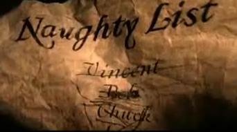 naughty_list