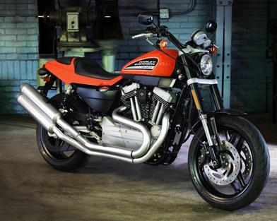 Harley Crotch Rocket Xr1200 Northwest Harley Blog
