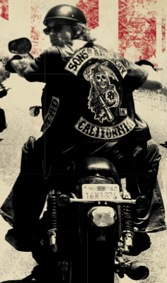 100 gypsy joker northwest harley blog 165 best for Can you go swimming after getting a tattoo