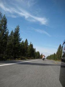 Oregon Route 31