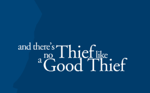 good-thief