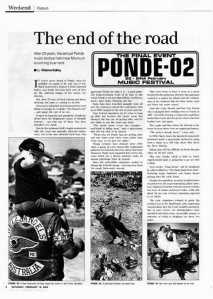pondeadvt2002_pg6