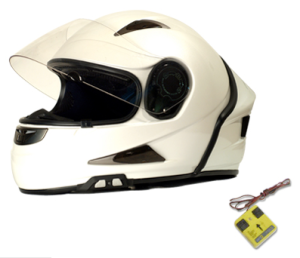 apc_helmet