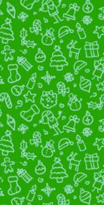 christmas_wrap1