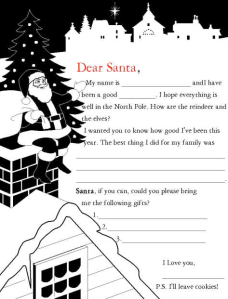 dear_santa