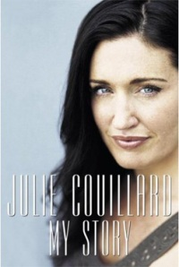 julie_couillard