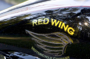 red_wing