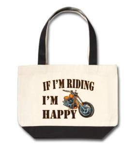 riding_happy