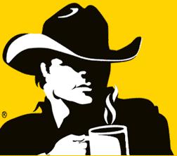 cowboy_coffee