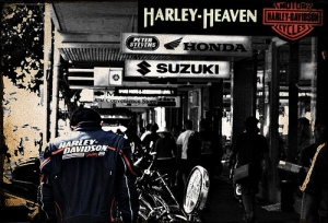 harley_heaven