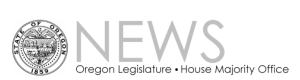 oregon-legislature