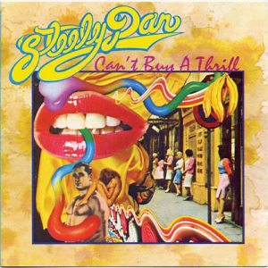 steely-dan-album