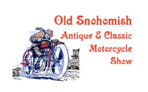 snohomish_show