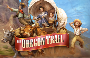 or_trail