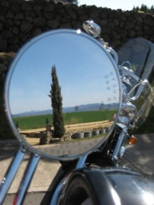 april_ride
