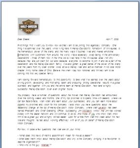wandell_letter