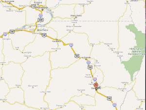 BC_Map