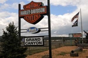 Bellemont Harley-Davidson