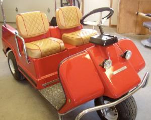 hd-cart