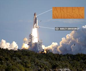 HD_Logo_NASA