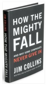 Mighty_Fall