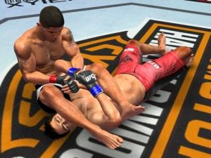 UFC_HD_Logo