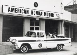 Honda_LA