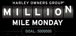 million_mile_tag