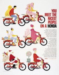 1963_Ad