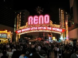 Reno_Neon