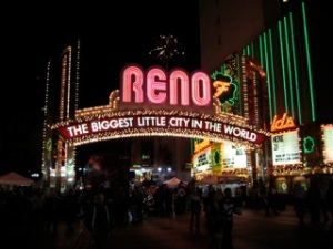 Reno_Night