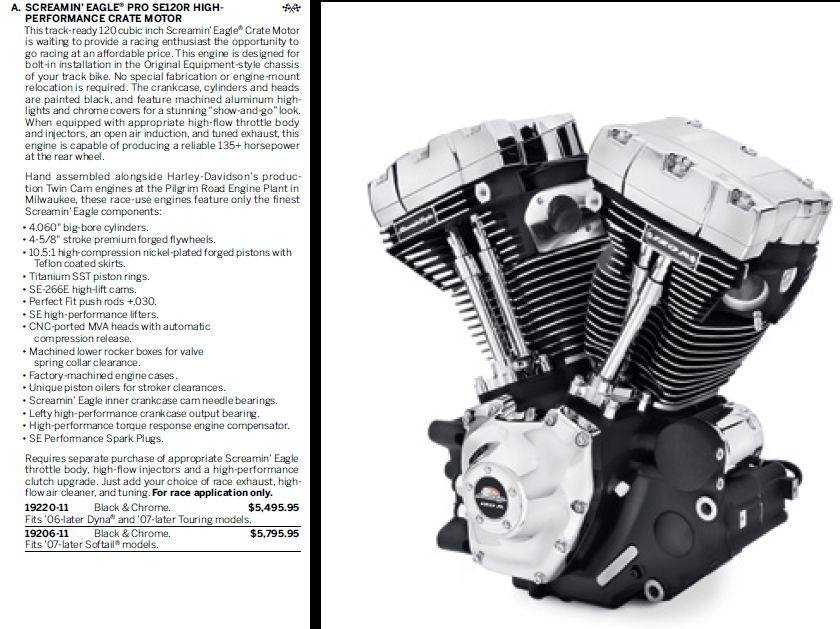 XR1200 | Northwest Harley Blog