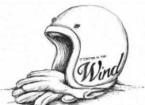 BITW-Helmet