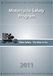 2011-moto-safety