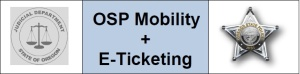 OSP-Eticket