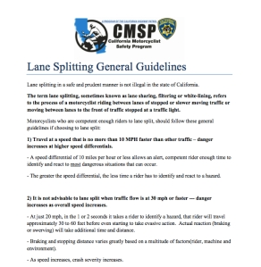 cmsp-rules
