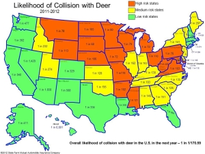 deer-collision-map2012