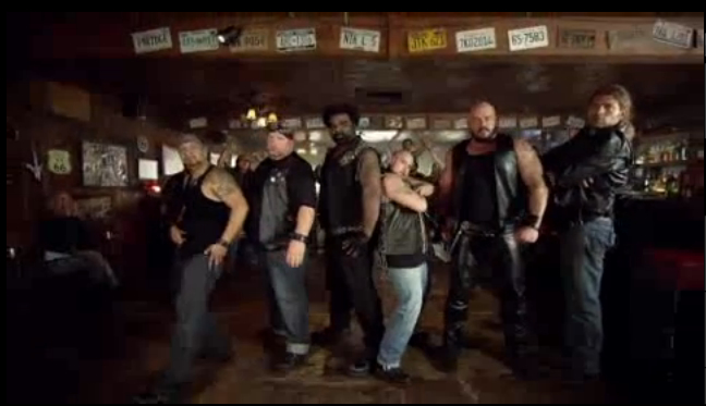 Laffing Devils MC | Northwest Harley Blog