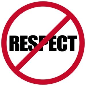 no-respect-480