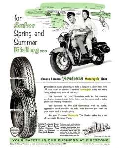 Firestone-Tire-Safety