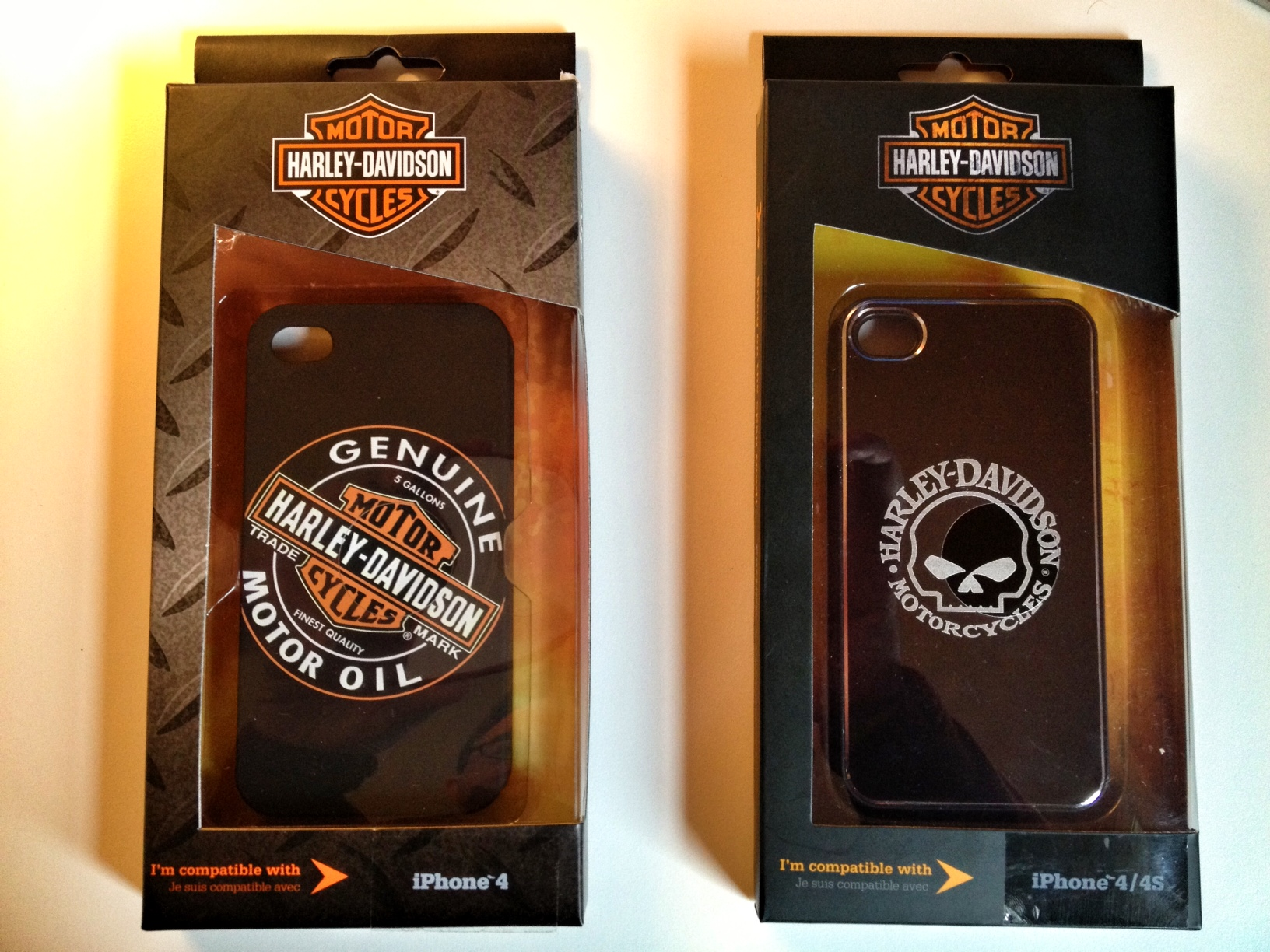 mis harley davidson case High quality harley davidson inspired cases & skins for samsung galaxy for s9, s9+, s8, s8+, s7, s7 edge, s6 edge, s6 edge+, s6, s5, s4 or s3 by independent artists and designers from around the world.