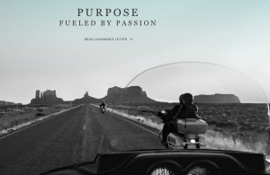 Purpose-2012