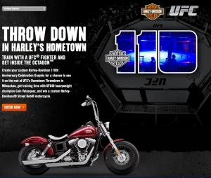 UFC-HD2