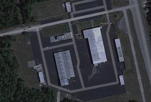 FL-Track-Blds