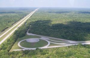 FL-Track-Helo