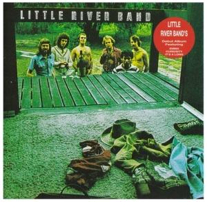 LRB-Album Cover